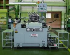 A-6034 超仕上盤 オーバーホール